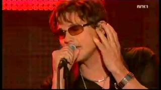 a-ha - Riding the Crest - Live in Oslo 2009 - Vg Top 20
