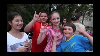 Детский отдых. Евпатория 2014(, 2014-05-13T11:05:50.000Z)