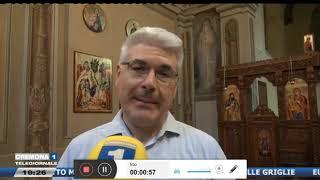 Video intervista a Giampiero Innocente per il tour del Girton College Cremona1