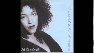 Watch Joi Cardwell Without You video