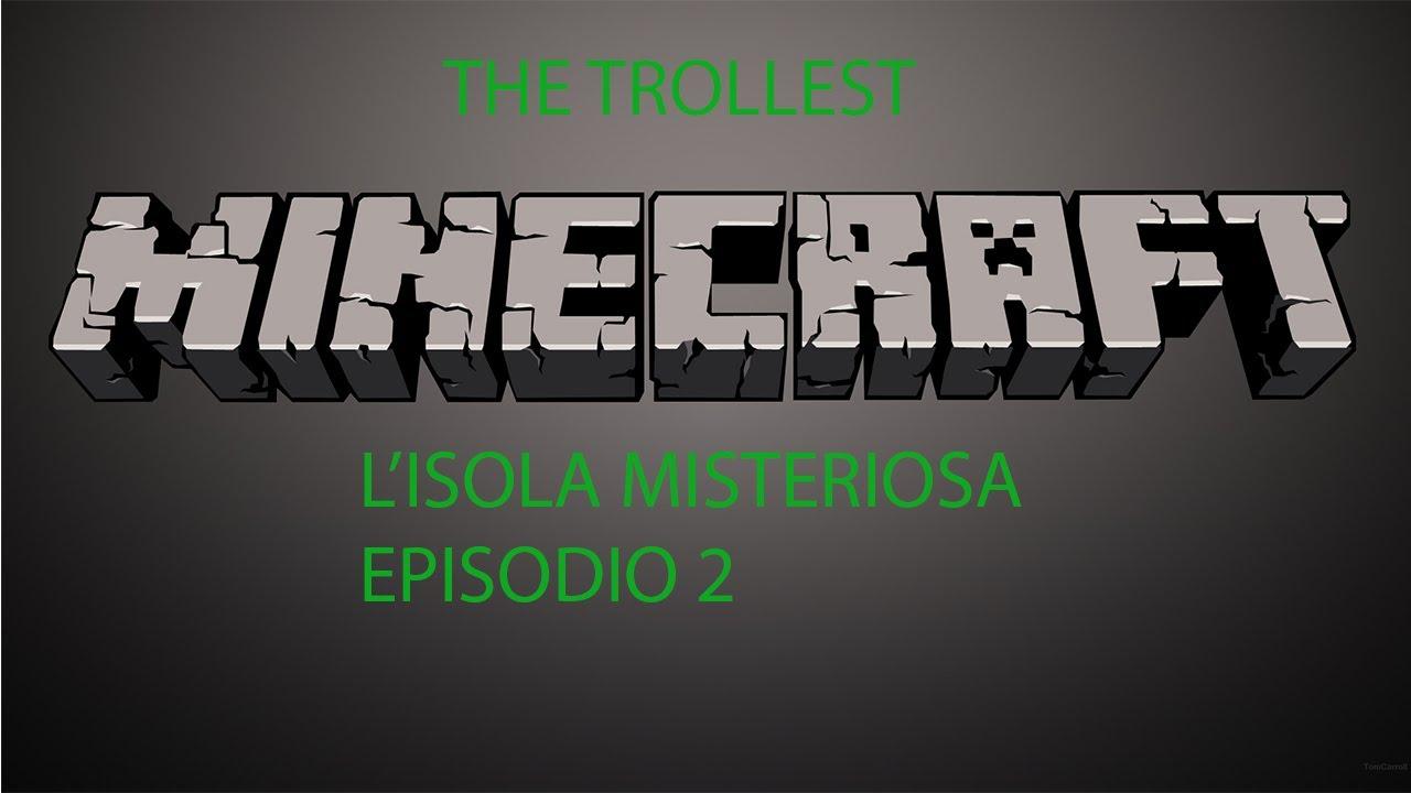 Download minecraft 2 #2 [AIUTOOO]