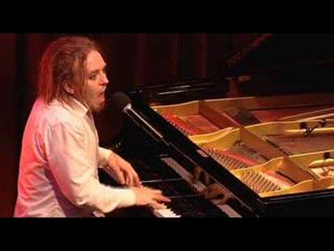 tim-minchin-what-was-06-for-audio-music-kingowen17