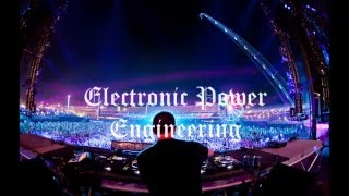 Electronic Power Engineering