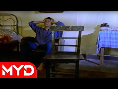 Dayanamıyorum - Mustafa Yıldızdoğan [Resmi Video]
