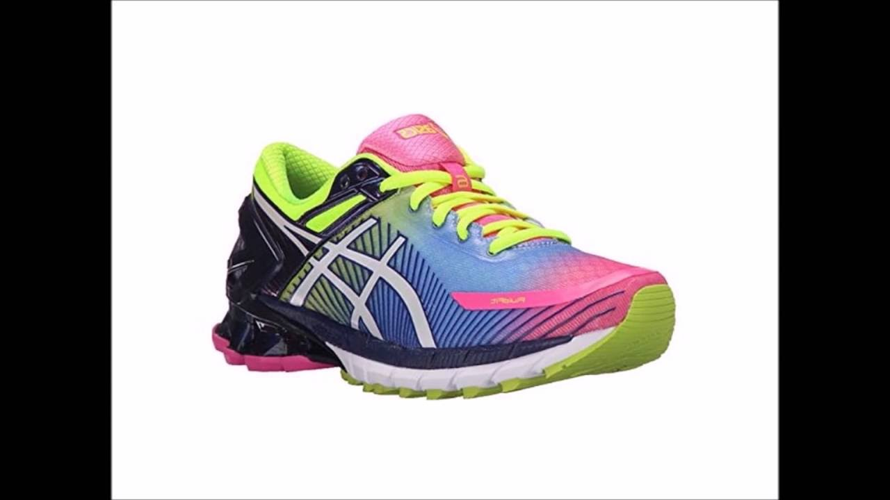 competitive price 77406 c28da Best Shoes for Underpronation