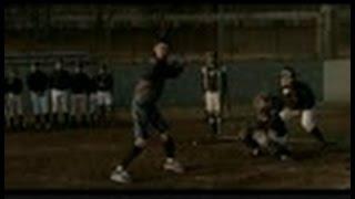 もし、突然イチローが練習中に現れたら Ichiro pops during practice if suddenly