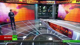 NOTICIERO 08/08/2020