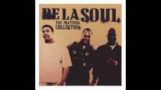 03 - De_La_Soul - Jenifa Taught Me (Derwins Revenge)