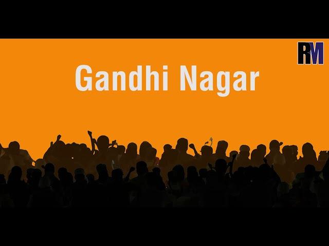 Lok Sabha Election 2019: Alsi Mudda from Wayanad & Gandhi Nagar -RealtyMyths