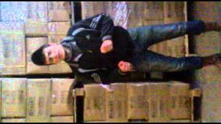 Видео шамшод сангинов таджикистан г. пенджикент к. Гусар(видео, добавленное с мобильного телефона., 2014-02-19T21:21:31.000Z)