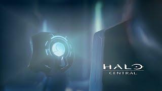 Halo Combat Evolved Anniversary Terminálok - Magyar felirattal