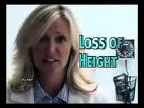 best-testosterone-supplements-reviews-|-testosterone-booster-pills-2014