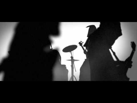 Клип Ghost Brigade - Clawmaster