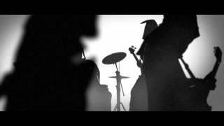 Ghost Brigade - Clawmaster