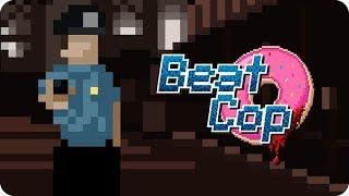 Video de ¡UNA PISTA PARA ENCONTRAR A TERRANCE! | BEAT COP #18
