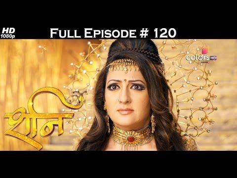 Shani - 21st April 2017 - शनि - Full Episode (HD)