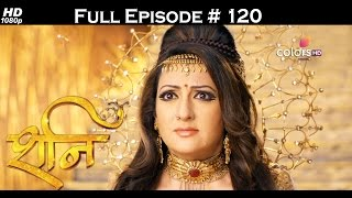 Video Shani - 21st April 2017 - शनि - Full Episode (HD) download MP3, 3GP, MP4, WEBM, AVI, FLV Juli 2018