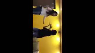 hot indian girls dancing