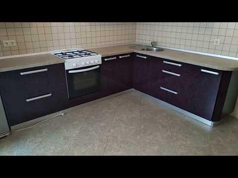 Квартира у Озера г.Гомель +375296095817