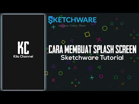 cara-membuat-splash-screen-app-|-sketchware-tutorial