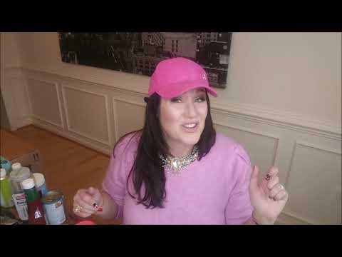 best-amazon-keto-food-👸-easy-keto-2019