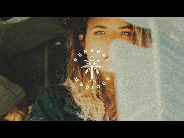 Steve Reece - On & Off (feat. HIER) [Lyrics]