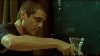 Trailer - XXY - Ab 26. Juni 2008 im Kino!