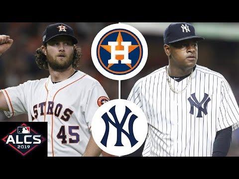 Houston Astros vs.