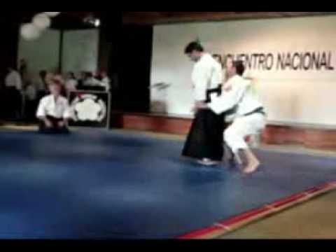 Jard n japon s 2010 sensei norberto moretti y sus alumnos for Jardin 935 bahia blanca