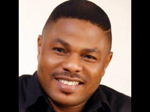 Yinka Ayefele Tungba King Havilah Olobori Praises
