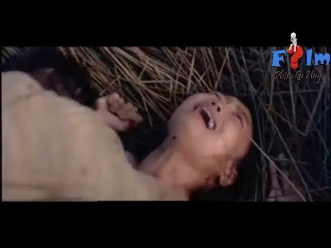 [Phim Tâm Lý Việt Nam] Cuộc Sống Ngày Xưa