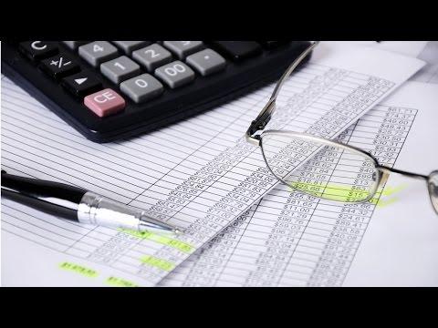Curso de Matemática Financeira - Sistema de Amortização