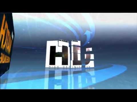 Abcd Hindi Full Movie Online Youtube