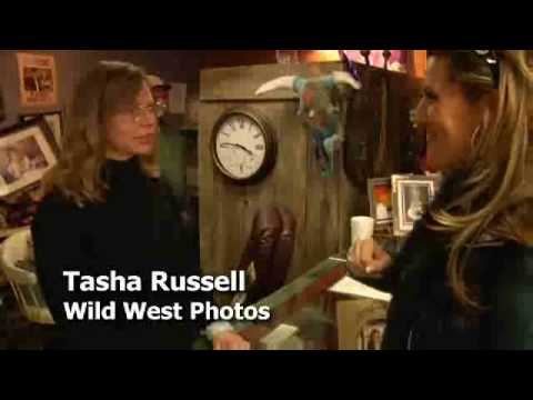 Shopping in Ruidoso, New Mexico nearby Valle Del Sol Ranches for Sale