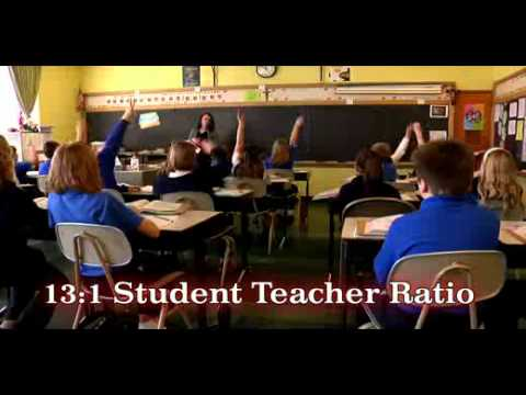 Cathedral School Commercial 2012.wmv
