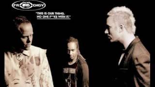 Break and Enter (2005 Live Edit)