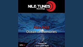 Ocean of Memories (Original Mix)