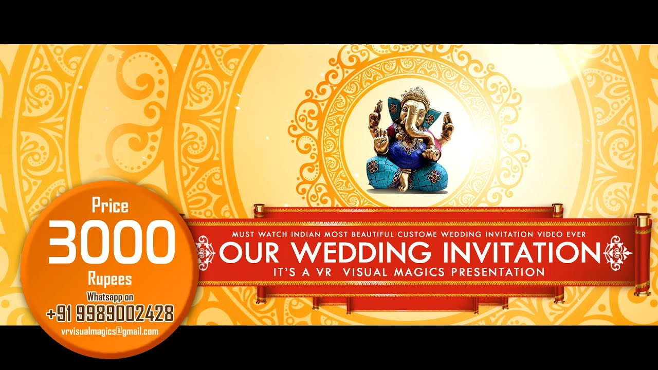 Best | Musical | indian | traditional | classy | elegant | wedding ...