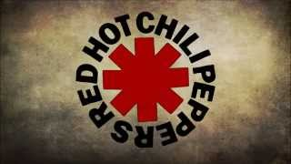 RHCP -- Can
