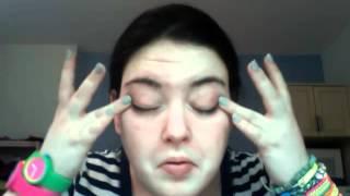 Mi Maquillaje de Verano: Paso 1/6, Hidratar y Preparar la Piel Thumbnail