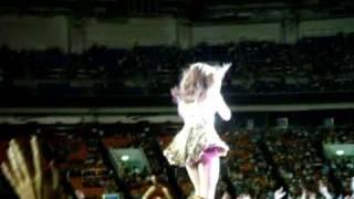 ビヨンセ サマーソニック 東京 2009 summer sonic tokyo 2009 Beyonce live
