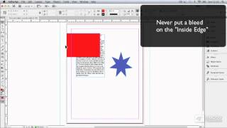 Additional videos for this title: http://j.mp/L2IGWJ InDesign CS6 1...