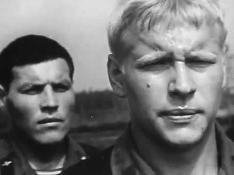 Физическая подготовка и рукопашный бой ВДВ, 70-е года