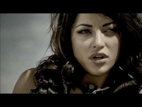 ZZ Top - La Grange / David Lee Roth - Runnin' With The Devil / GlennW40 SuperMash
