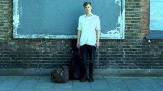 George Ezra- Budapest (Tim Reimers Remix) //FREE DOWNLOAD//
