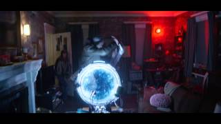 Tomorrowland: A World Beyond - Trailer