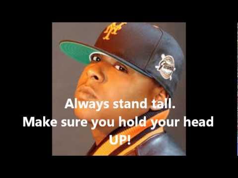 Lil Bruh - Jadakiss ft. Pharrell