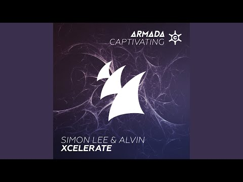 Xcelerate (Extended Mix)
