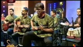 Miyuru Kalpana - 09-06-2018 P01 Thumbnail