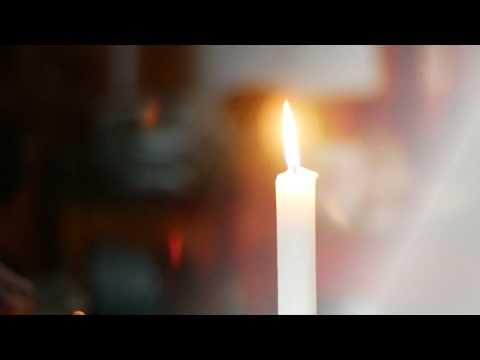 Sf. Ioan Gura de Aur - Despre rujat si machiat, pe intelesul tuturor - Lect. Pr.Adrian Mazilita